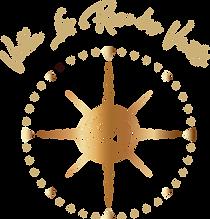 Logo Villa La Rose des Vens