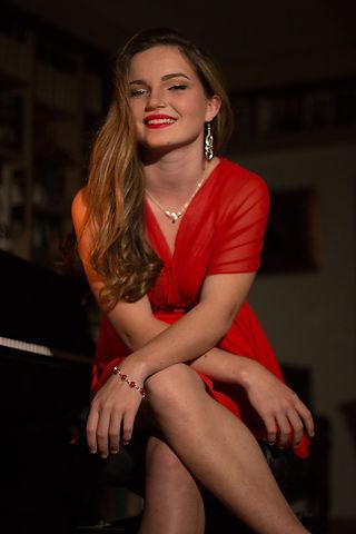 Candice Silver-28.jpg