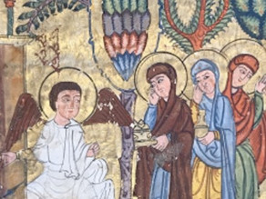 El significado de la Resurrección de Jesucristo para los hijos de Adán