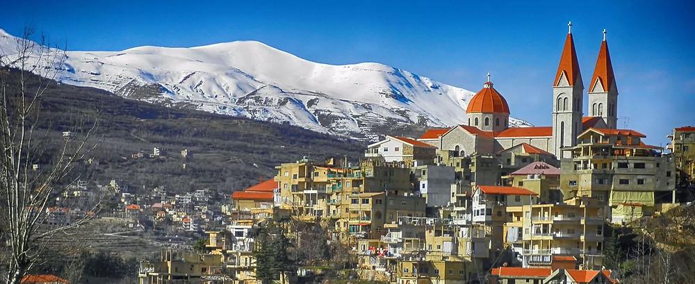 Maronita