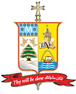 Maronite-Eparchy-of-Los-Angeles-Coat-of-