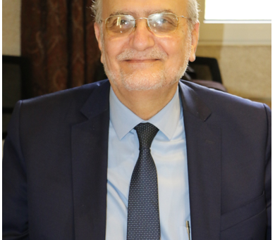 MENSAJE DEL NUEVO SECRETARIO DE MEEC, DR. MICHEL ABS