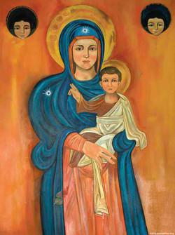 Nuestra Señora de Ilige
