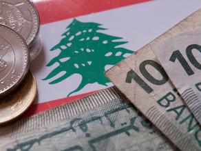 1860-1914 o 1975-2019: ¿El Líbano les es incómodo?