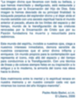 Captura de pantalla 2020-05-01 a la(s) 2
