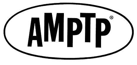 Amptplogo.jpg