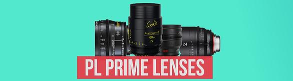 pl primes-02.png