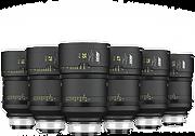 rent-arri-signature-prime-6-lens-set-467
