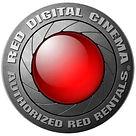 red rental.jpg.jpg