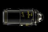 180mm-SF-Ana_2048x.png