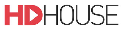 HD House Logo-01 horiz color.jpg