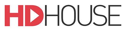 HD House Logo-01 horiz color.jpg