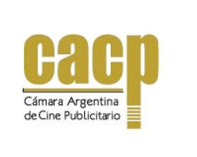 CACP_010_web.jpg