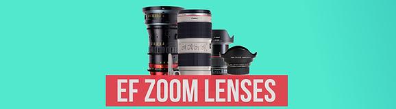 ef zoom lenses-02.png