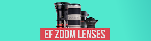 ef zoom lenses-02.png