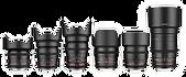 cineds-pro-set_600x.png