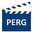 perg.png