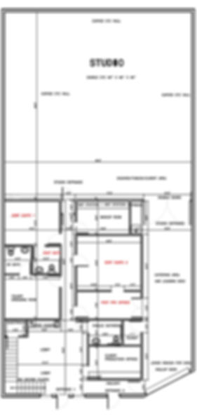 FLOOR PLAN ALL-WITH MODS-2018R-1.jpg