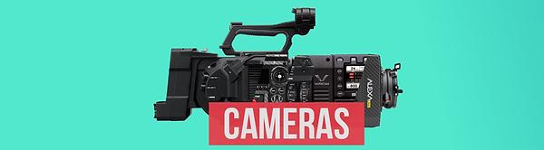 Cameras-02.png