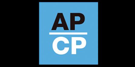 apcp-logo.png