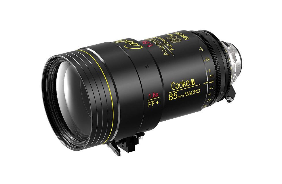 S7i_85mm-MACRO_Front-¾-View_White-Bkg_10