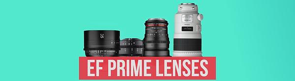 ef prime lenses-02.png
