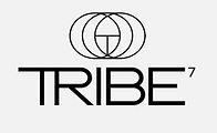 trib7 logo.jpg