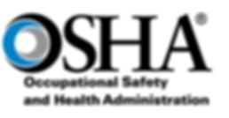 ecmweb_25785_osha_logo.png