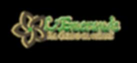logo cuisine web vf.png