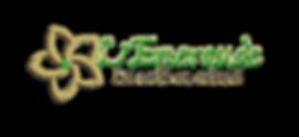 logo_santé_web_vf.png