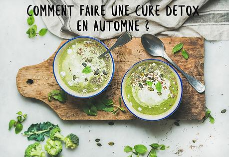 cure-detox-automne.jpg