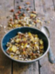 Granola-à-la-poêle.jpg