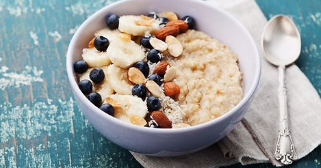 i99967-pourquoi-le-porridge-est-il-deven