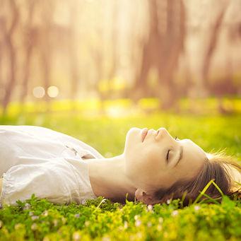 seance-de-relaxation.jpg