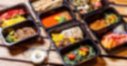 FoodTech-Livraison-de-repas-780x405.jpg