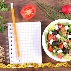 bilan-nutritionnel-sm.jpg