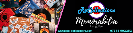 Reccolections banner.png