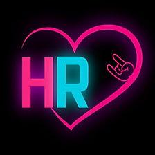 HR.jpg
