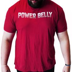 Power Belly