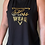 Thumbnail: Ladies 24K Crop Muscle Tank