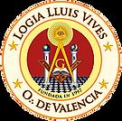 Logia Lluis Vives.png