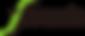 Foresta_logo.png