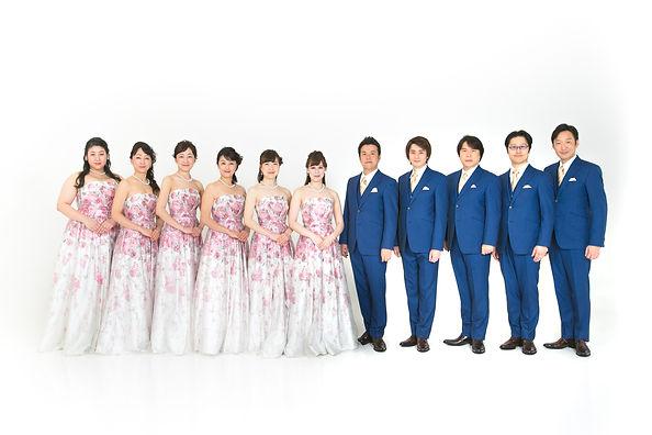 NHK「新・BS日本の歌」出演決定のお知らせ