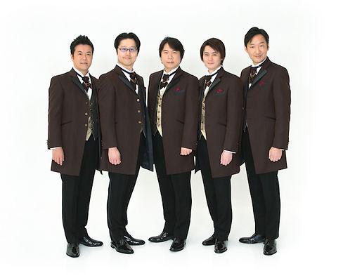 雑誌「昭和40年男」とのコラボ企画が発表!