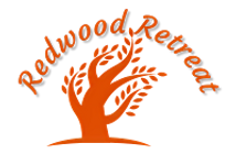 logo_2564883_web_edited.png