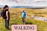 Walking%20in%20Mid%20Wales_edited.jpg