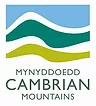 Cambrian Mountains.webp