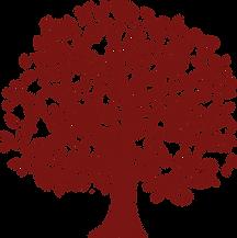 Redwood Retreat Logo tree.png