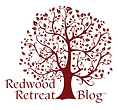 Redwood Retreat Blog Logo.png