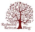 Redwood Retreat Blog Logo.png